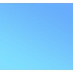 Большой бассейн и бассейн с морской водой
